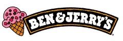 ben and jerry's franchise